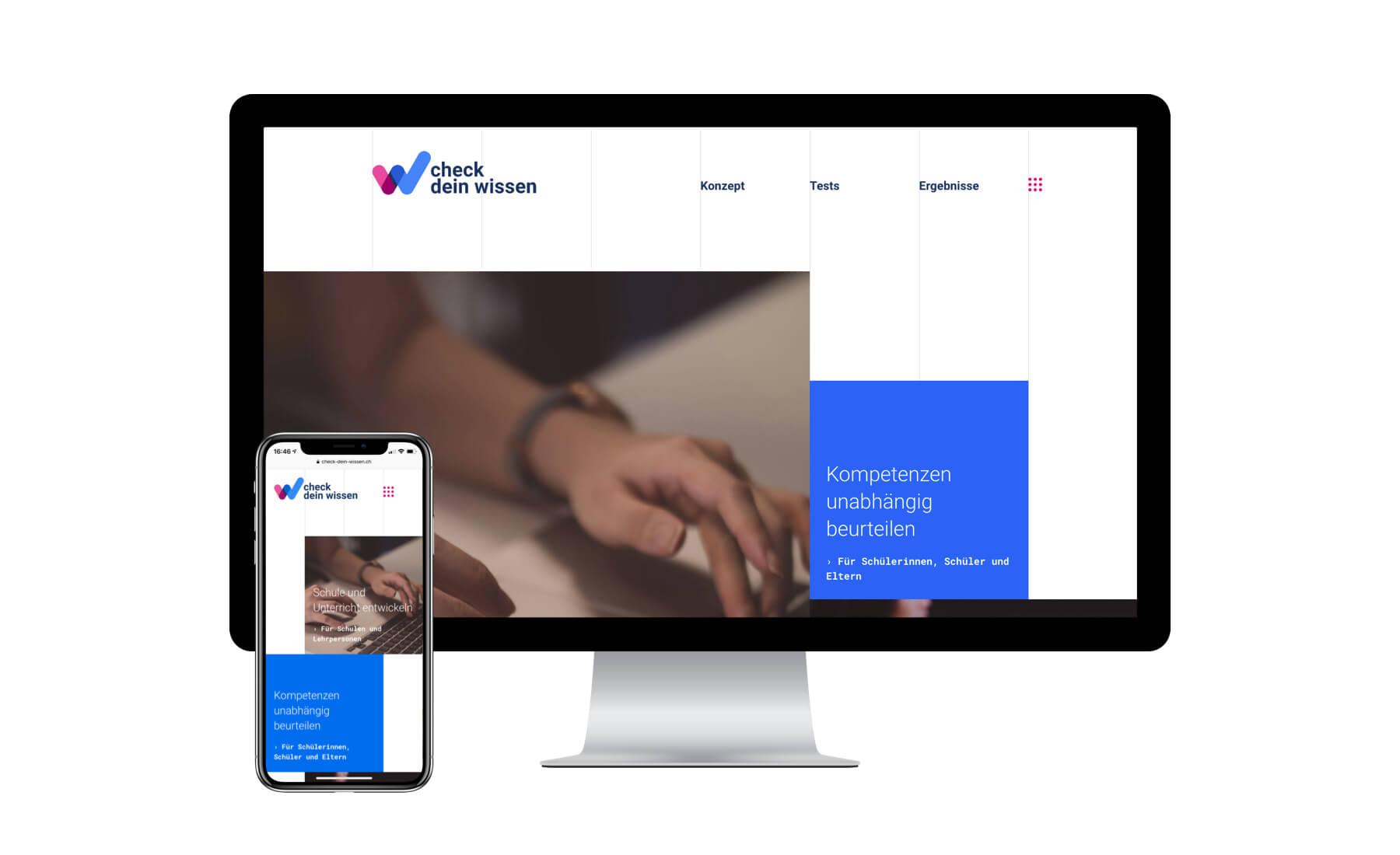 Check-dein-Wissen-Website-1