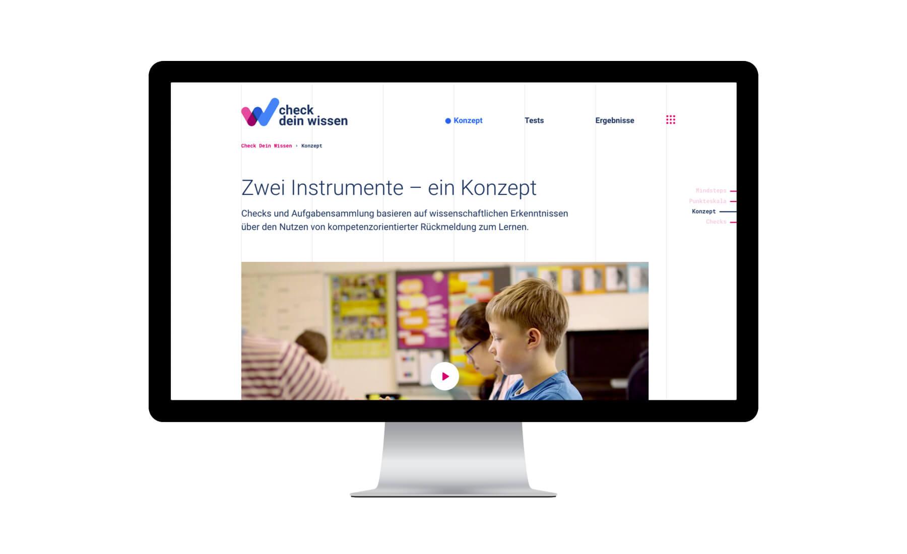 Check-dein-Wissen-Website-2