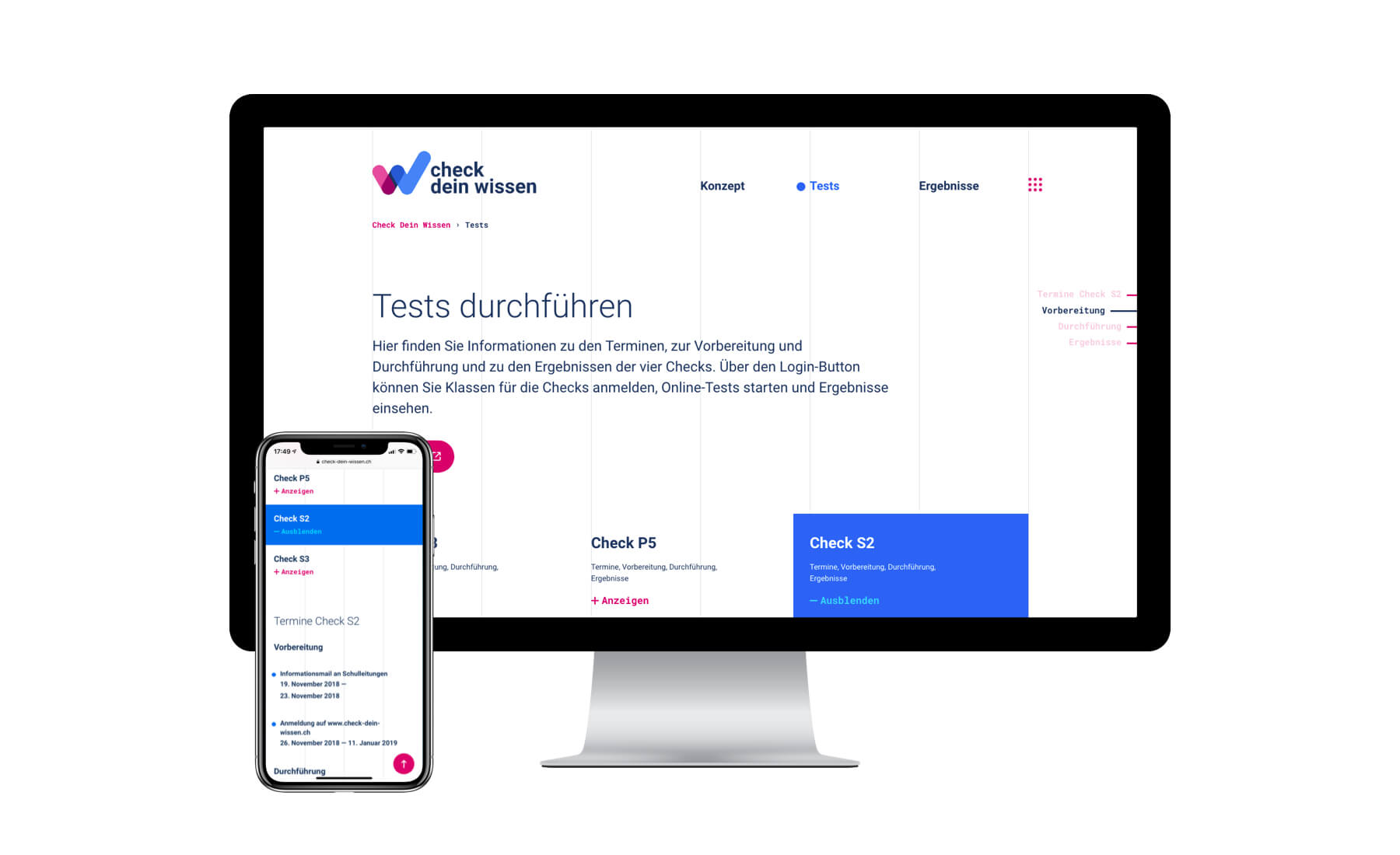 Check-dein-Wissen-Website-3