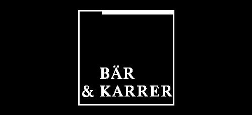 baer_karrer