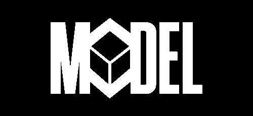 rionero-clients-model-ag