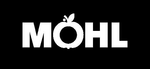 rionero-clients-moehl