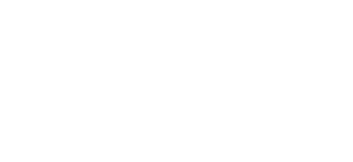 rionero-clients-svgroup