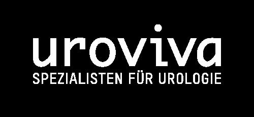rionero-clients-uroviva
