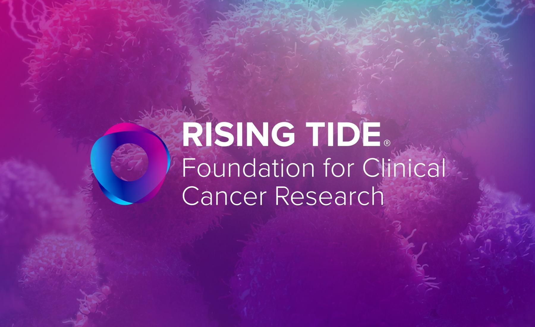 rising-tide-tile-ccr-logo