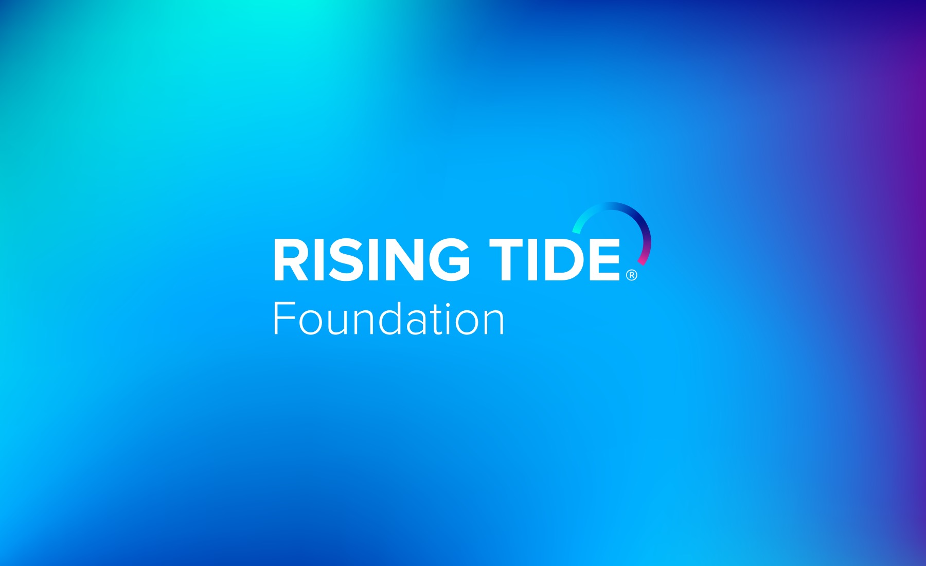 rising-tide-tile-logo