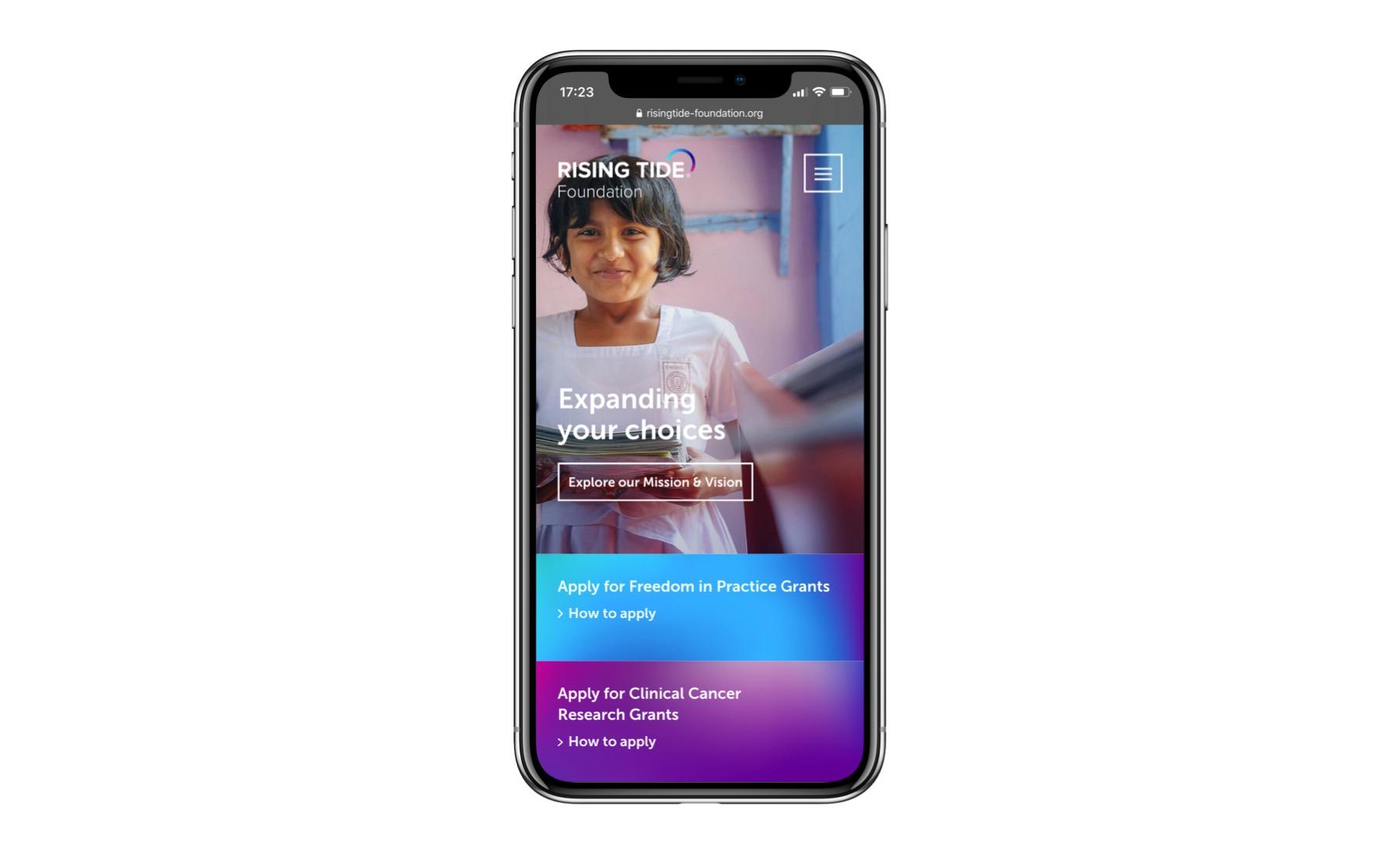 rising-tide-web-slider-iphone-1