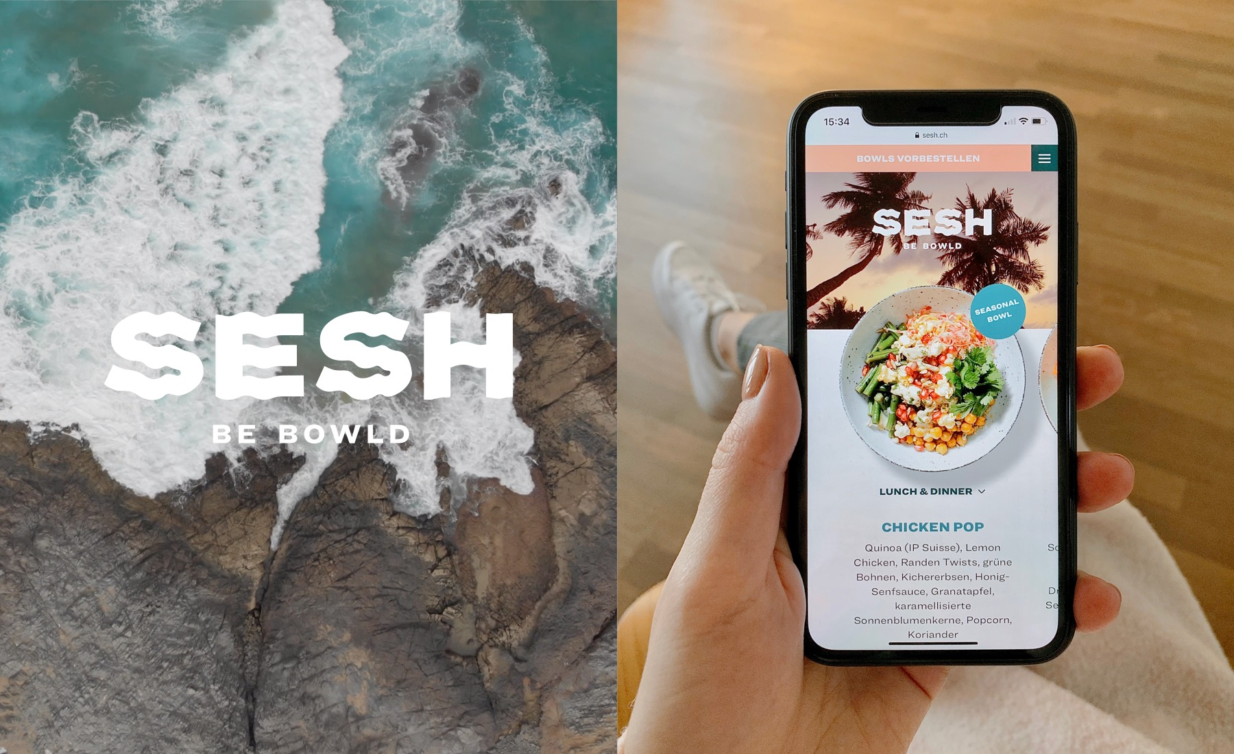 sesh-teaser-mobile-mood