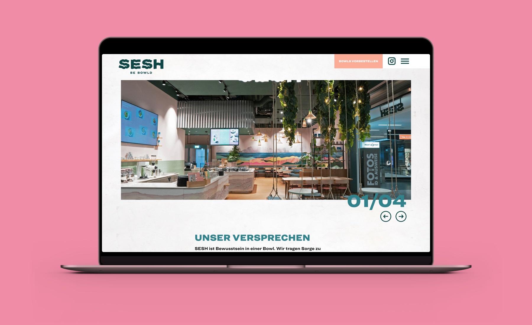 sesh-web-slider-macbook-4