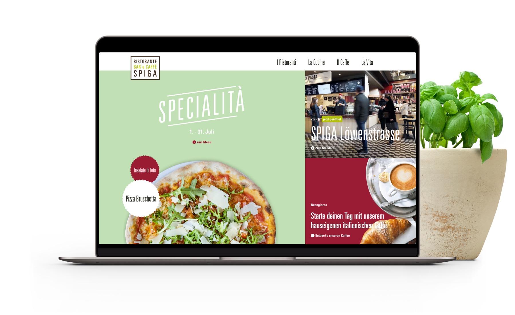 spiga-web-slider-macbook-1