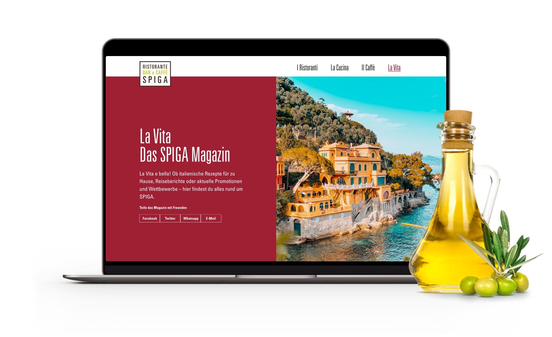 spiga-web-slider-macbook-3