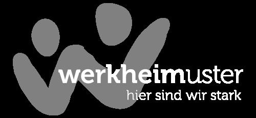 werkheim-uster