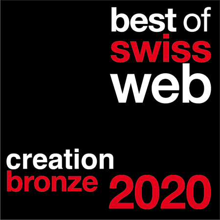 kategorielogo_2020_creation-small